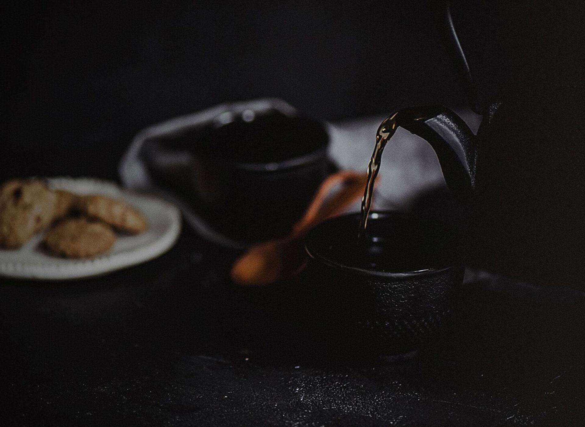 tea_shop_01